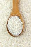 Rice grain Royalty Free Stock Photos