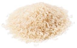 Rice Heap. Stock Photography