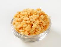 Rice Krispies Stock Photos