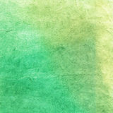 Rice paper background. Handmade colored rice paper texture Stock Photography