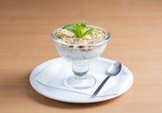 Rice Pie Stock Images