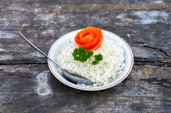 Rice Stock Photos