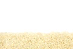 Rice rama Zdjęcia Royalty Free