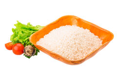 Rice Stock Photography