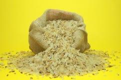 Rice Royalty Free Stock Photos