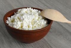 Rice, Steamed Rice, White Rice, Dish royalty free stock image