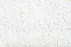 Rice texture Royalty Free Stock Photos
