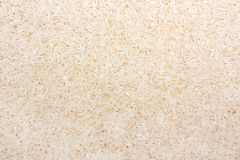 Rice texture. A photograph of rice - texture, closeup Royalty Free Stock Photography
