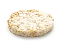 Rice Wafer Royalty Free Stock Photography