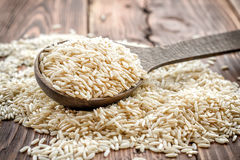 Rice Stock Images