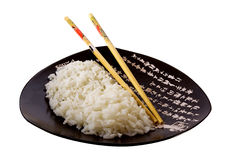 Rice3 Imagem de Stock Royalty Free