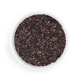 Riceberry Photo stock