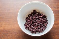Riceberry Immagini Stock Libere da Diritti