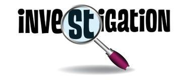 ricerca Immagini Stock