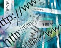 ricerca Fotografie Stock Libere da Diritti