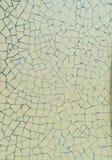 Ricerca di struttura di mosaico della marmo-pietra di Brown alta Immagine Stock