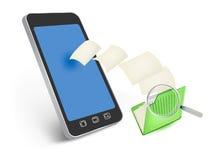 Ricerca e download Immagini Stock