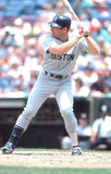 Rich Gedman, Boston Red Sox Stock Images