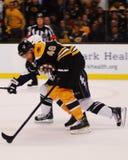 Rich Peverley, Boston Bruins Royalty Free Stock Photo