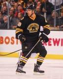 Rich Peverley , Boston Bruins Royalty Free Stock Image