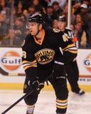 Rich Peverley , Boston Bruins Royalty Free Stock Photo