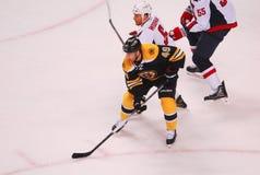 Rich Peverley , Boston Bruins Stock Photos