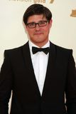 Rich Sommer Stock Photos