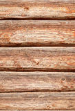 Rich Wood Background Royalty Free Stock Images