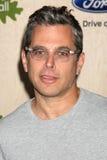 Richard Appel Stock Image