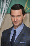 Richard Armitage Stock Photography