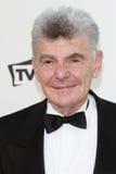 Richard Benjamin am AFI Leben-Achievement Award, der Shirley MacLaine, Sony- Picturesstudios, Culver Stadt, CA 06-07-12 ehrt Lizenzfreie Stockfotografie