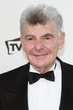 Richard Benjamin at the AFI Life Achievement Award Honoring Shirley MacLaine, Sony Pictures Studios, Culver City, CA 06-07-12. Richard Benjamin  at the AFI Life Royalty Free Stock Photography