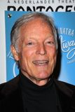 Richard Chamberlain Stock Images