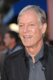 Richard Chamberlain Royalty Free Stock Photo