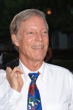 Richard Chamberlain Royalty Free Stock Photos