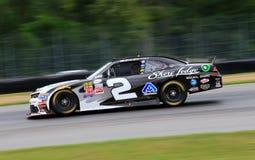 Richard Childress NASCAR racing Royalty Free Stock Photos