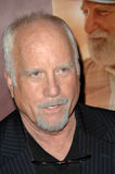 Richard Dreyfuss Stock Photo