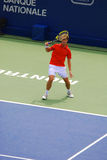 Richard Gasquet Royalty Free Stock Images