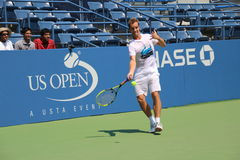 Richard Gasquet Stock Images