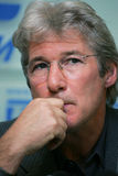Richard Gere Stock Photo