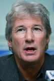 Richard Gere Images stock
