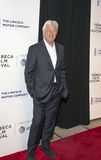 Richard Gere Appears at 2017 Tribeca Film Festival Premiere of `The Dinner` Stock Photo