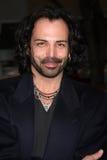 Richard Greico Royalty Free Stock Image