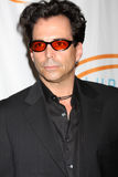 Richard Greico arrives at the 12th Annual Lupus LA Orange Ball Stock Photo