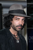 Richard Grieco Stock Photography