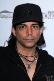 Richard Grieco Royalty Free Stock Photo