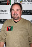 Richard Karn Stock Photography