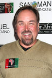 Richard Karn Stock Photos