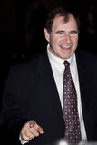 Richard Kind Lizenzfreie Stockfotos