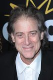 Richard Lewis Stock Photo